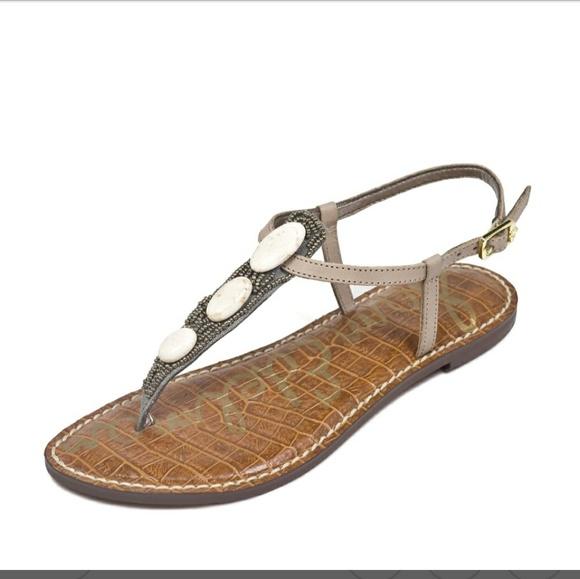 6739e8f9d8c6c1 M 5b03b2ac2ae12fd3a3411937. Other Shoes you may like. Sam Edelman ...
